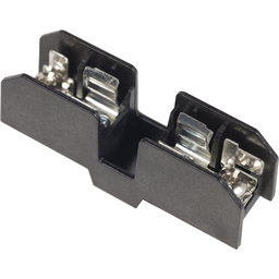 9080FB1611M - Terminal block, Linergy, fuse holder, Class M, 30A, 600 V, 1 pole