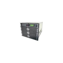 SYH6K6RMT - APC Symmetra RM 6kVA Scalable to 6kVA N+1 208/240V