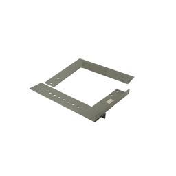 LDB10H - WWAY 10 x 10 – N1 Paint – HGR & BRACKET