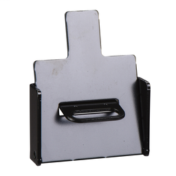 32631 - Toggle padlocking, EasyPact CVS 400/630, fixed device, open or close position