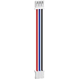 TM171ACB4OLAN - Modicon M171 Optimized expansion Bus Connector 2m cable
