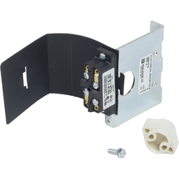 9999TC21 - Class 9998 & 9999-disconnect switch auxiliary contact kit-30A-2 pole