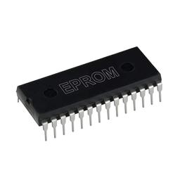 TSXMFPP512K - Flash EPROM application memory extension – for processor – 512 kB