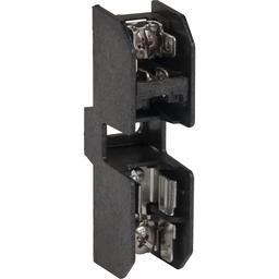 9080FB1611CC - Terminal block, Linergy, fuse holder, Class CC, 30A, 600 V, 1 pole