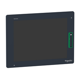 HMIDT642 - 12.1 Touch Smart Display XGA
