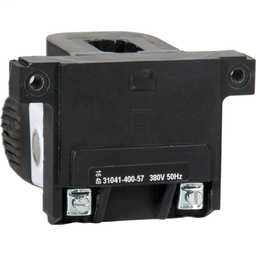 3104140057 - NEMA Motor Starter, Type S, replacement coil, 380 VAC 50 Hz, NEMA Size 00, 0 and 1 starters and 8903SM lighting