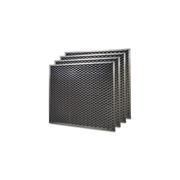 GUPXCK50F - NEMA 12 (IP54) Filters Kit for GUTOR PXC UL 25/37.5/50 kVA UPS