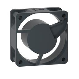 VZ3V32066S3 - Fan for variable speed drive
