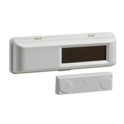 LSS10020032 - EcoStruxure Building Expert Enocean room occupancy sensor