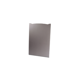 SYAFSU8 - APC Symmetra LX top panel