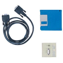 VZ3N007 - Terminal strip for soft starter Altistart 46