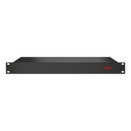 SURT024M - APC 6000VA Filter – Marine