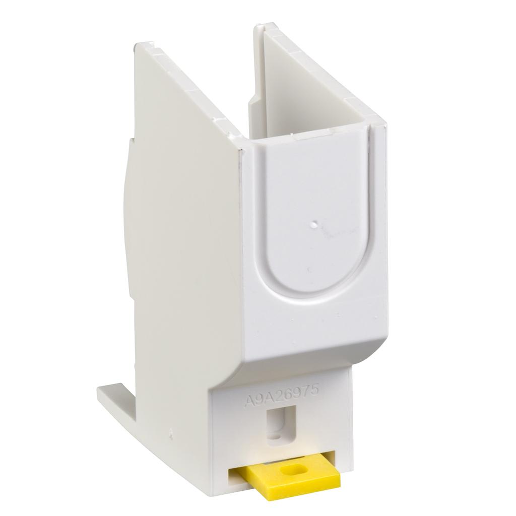 Mayer-Multi 9-accessory - terminal cover - 1P-1