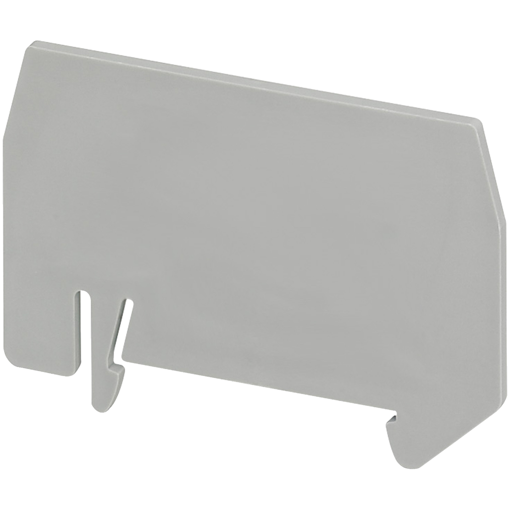 Mayer-PARTITION PLATE, 2PTS, 2MM, FOR SPRING TERMINALS NSY TRR22,TRR42,TRP2-1
