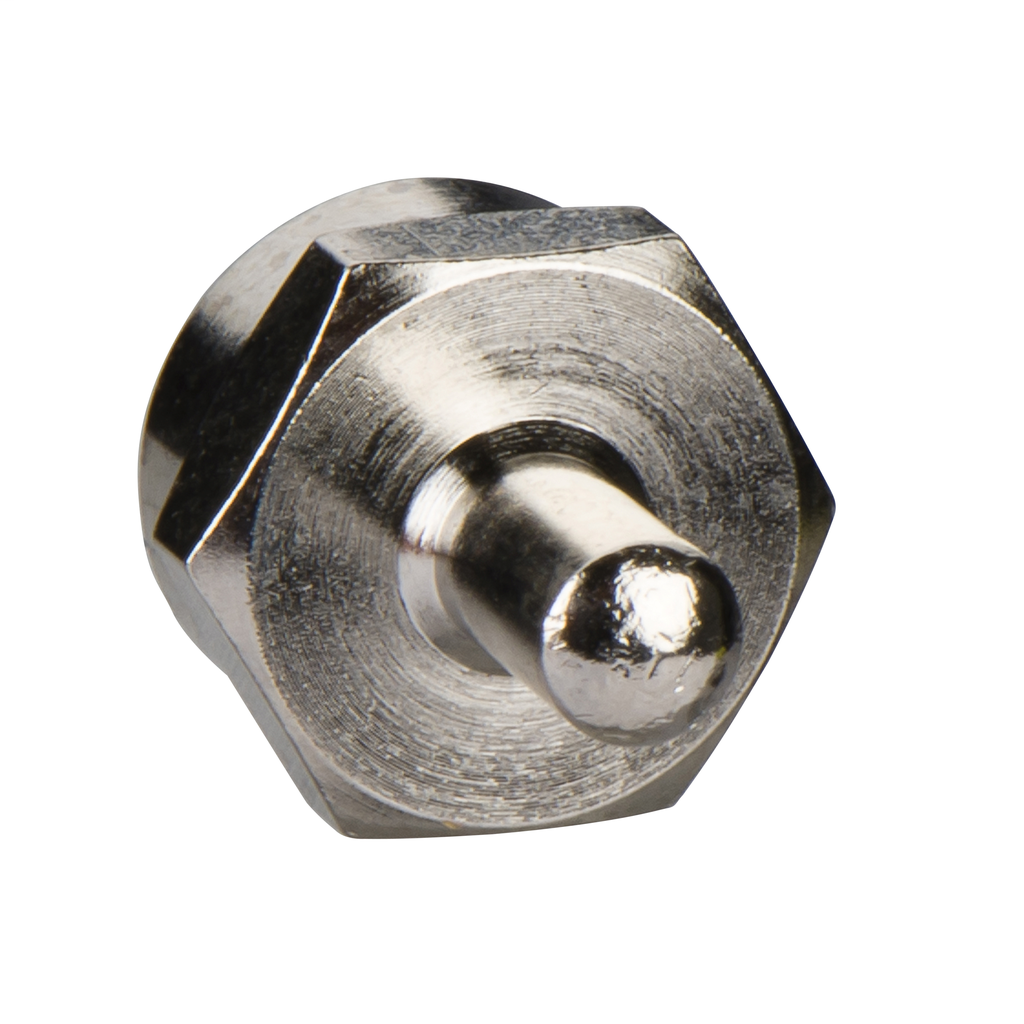 Mayer-Modicon Quantum tap terminator for unused drop location-1