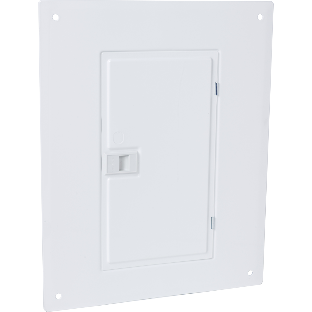 Square D HOMC12UCW Flush/Surface Mount Load Center Cover
