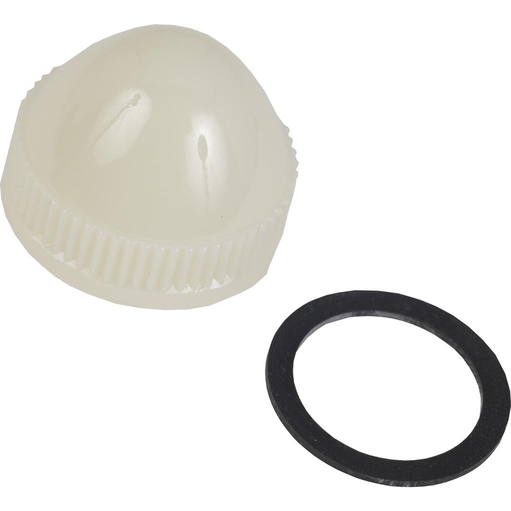 Mayer-Pilot light lens 30mm kp+kt +options-1