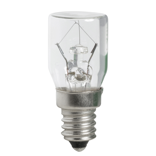 Mayer-Incandescent bulb - for XY2CH emergency stop - clear - screw base - 6 W - 24 V-1
