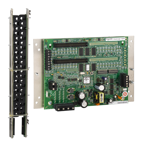 Mayer-2 adapter boards - advanced - full power and energy on all circuits-1