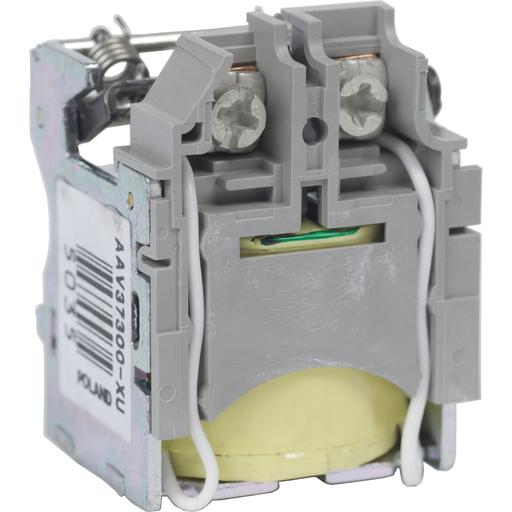 Mayer-125VDC H/J/L-FRAME SHUNT TRIP-1