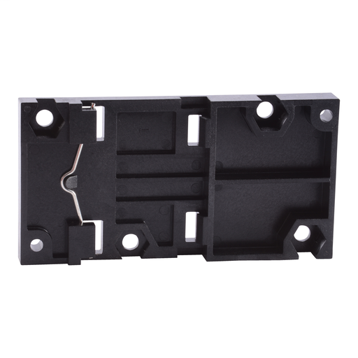Mayer-Contactor, Definite Purpose, DIN rail mouting bracket, for 20A to 60A contactors-1