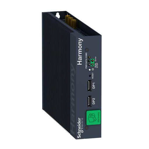 Mayer-Box PC Optimized DC 4Gb M.2 DC Windows-1