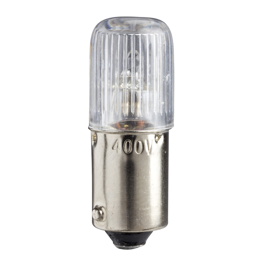 Mayer-Incandescent bulb - for neon light block - 120..480 V AC/DC-1