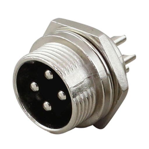 Mayer-Modicon ETB - Power connector for Ethernet/IP-1