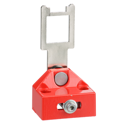 Mayer-Preventa XCS, safety switches, pivoting actuator, for metal switch-1
