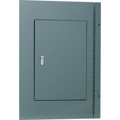 Mayer-Enclosure Cover - NQNF - Type 1 - Flush - 20x35in-1