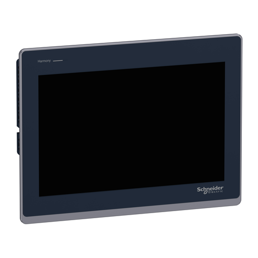 "Mayer-12""W touch panel display, 2COM, 2Ethernet, USB host&device, 24VDC-1"