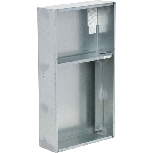 Mayer-Backbox for Isolated Power Panel-1