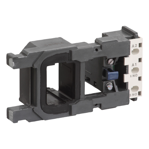 Mayer-Contactor coil - TeSys F - LX1FG - 120 V AC - 50 Hz-1