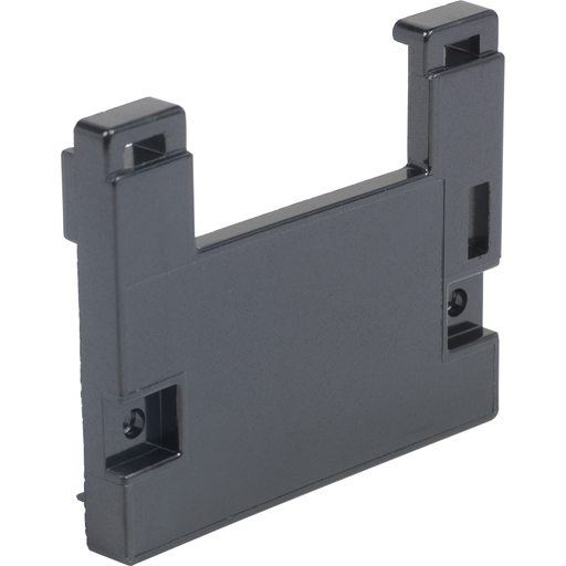 Mayer-Coil cover for NEMA type S contactors NEMA size 0 and 1-1