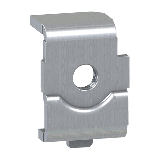Mayer-1/4 TURN SLIDING NUTS(SOLD IN MULT.OF 10-1