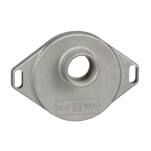 Mayer-HUB 0.75 INCHES RAINPROOF FOR RB DEVICES-1