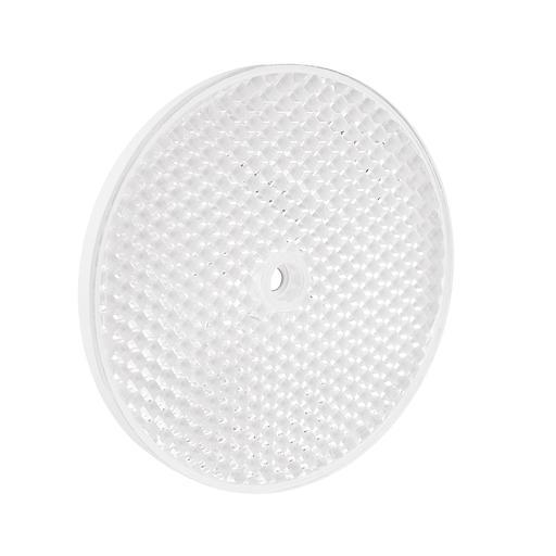 Mayer-Accessory for sensor - reflector - Ø 80 mm-1