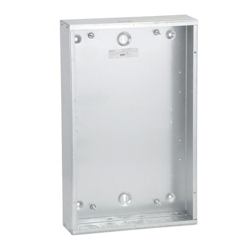 Mayer-Enclosure Box - NQNF - Type 1 - 20x32x5.75in-1