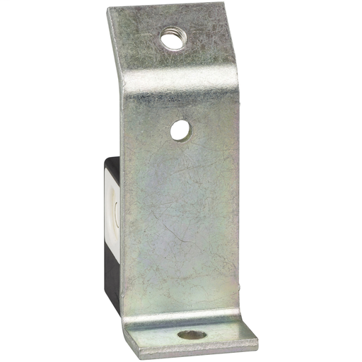 Mayer-Combined support bracket (vertical)-1