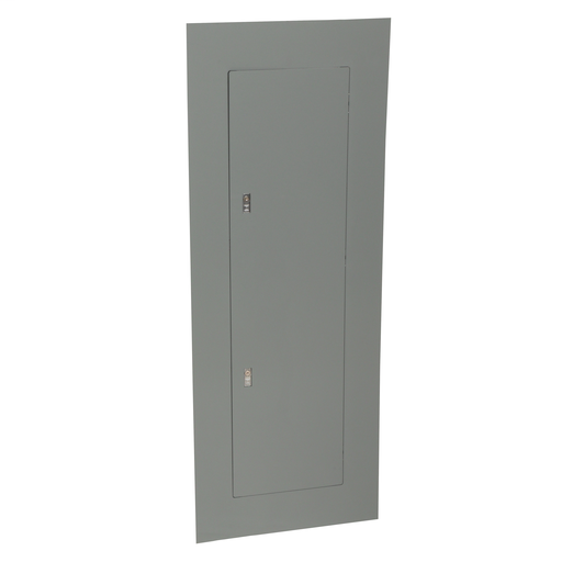 Mayer-Enclosure Cover - NQNF - Type 1 - Flush - 20x56in-1
