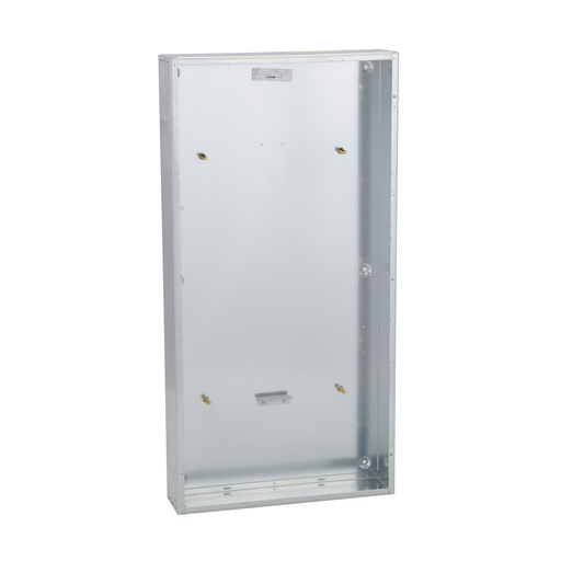 HCN 26 INCH WIDE by 52 INCH HIGH TYPE1 I-LINE PANELBOARD ENCLOSURE