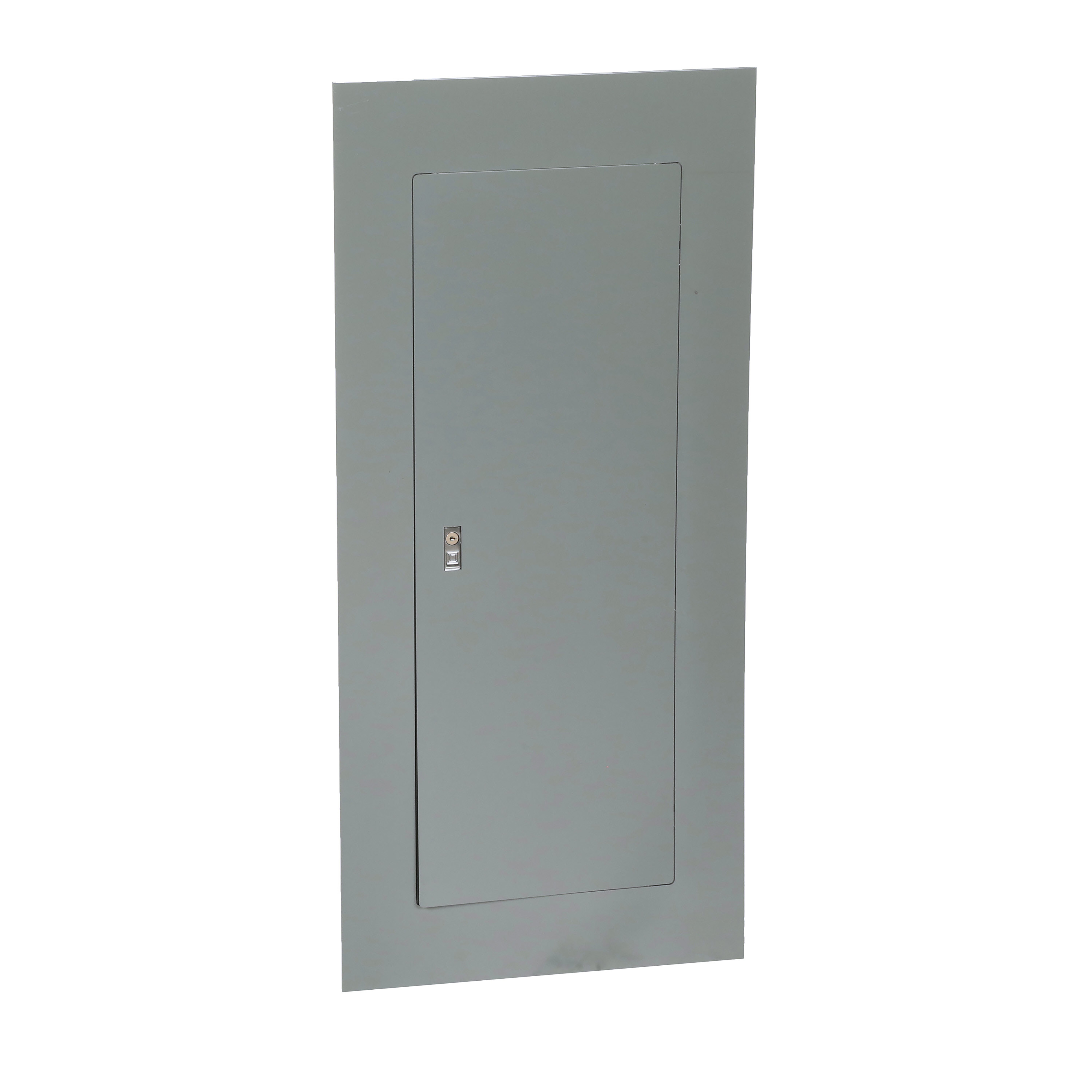 SQUARE D NC44S : PANELBOARD COVER/TRIM NF TYPE 1 S 44H