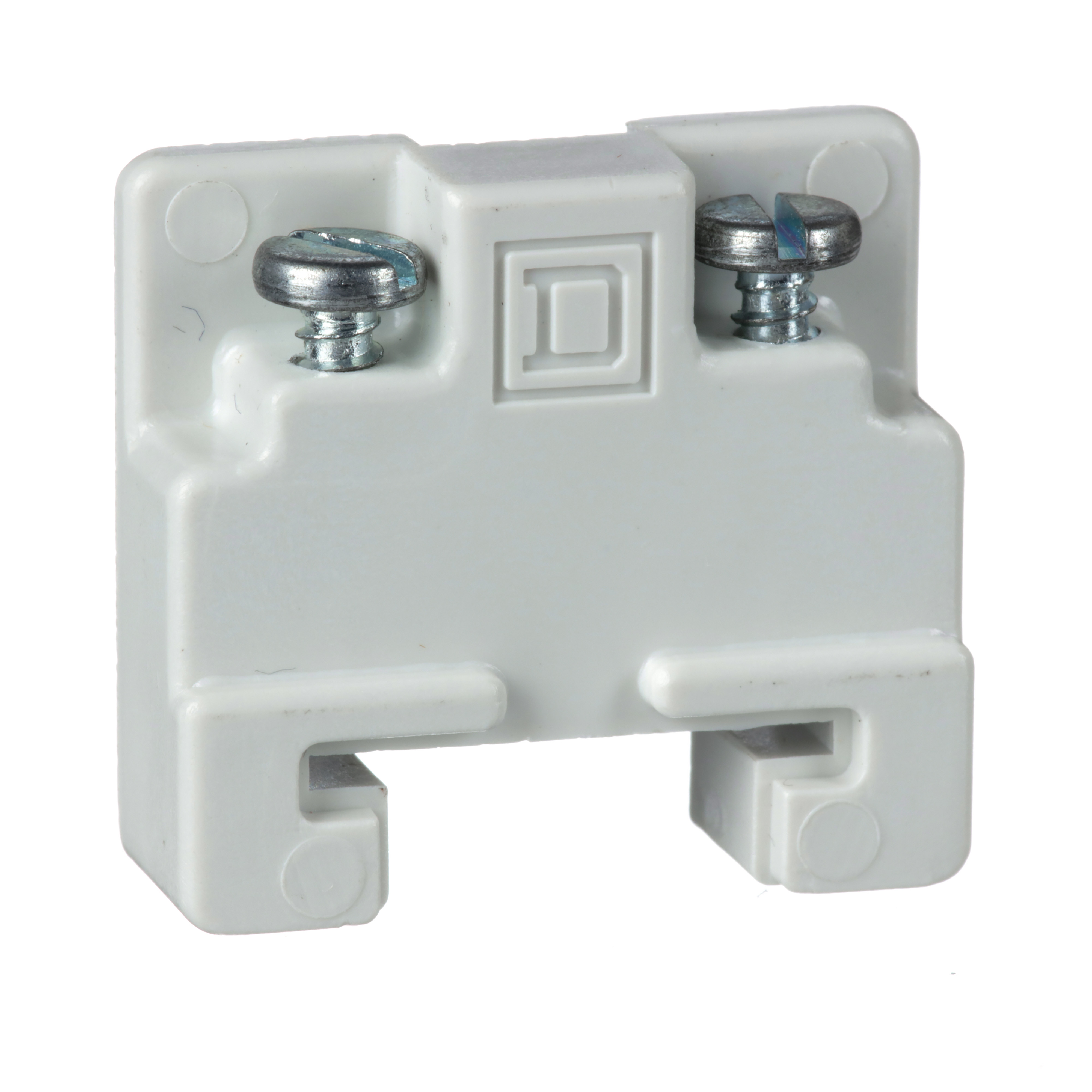 SQUARE D 9080GH10 : TERMINAL BLOCK END CLAMP G
