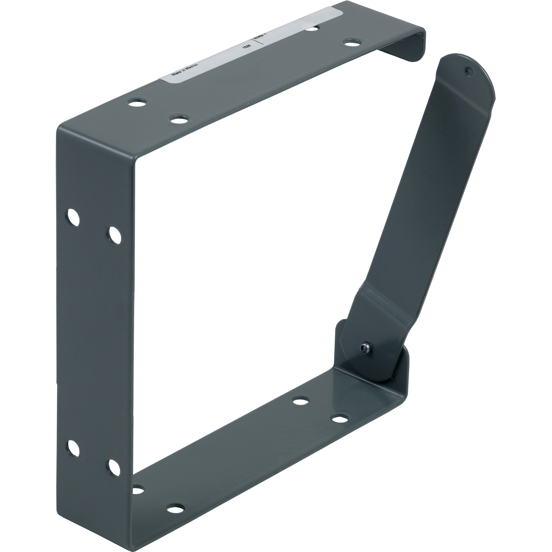 SQUARE D LDB6C : WWAY 6 X 6-N1 PAINT-(PAINTED) CONNECTOR