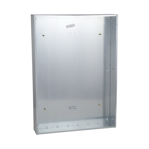 HCP 42 INCH WIDE by 59 INCH HIGH TYPE1 I-LINE PANELBOARD ENCLOSURE