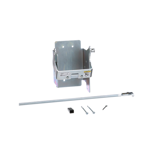 Disconnect Mechanism, circuit breaker, variable depth, 150/250A, 3 pole, operator only, for PowerPact H and J breakers
