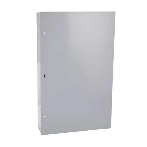 HCP 42 INCH WIDE by 68 INCH HIGH TYPE3R/12 I-LINE PANELBOARD ENCLOSURE