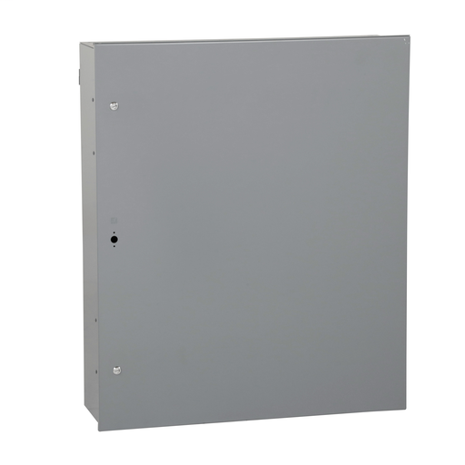 HCP 42 INCH WIDE by 50 INCH HIGH TYPE3R/12 I-LINE PANELBOARD ENCLOSURE