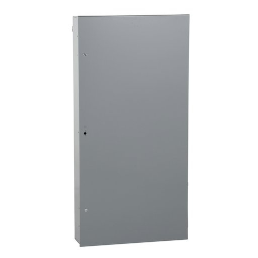HCP 42 INCH WIDE by 86 INCH HIGH TYPE3R/12 I-LINE PANELBOARD ENCLOSURE