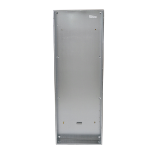 HCM 32 INCH WIDE by 91 INCH HIGH TYPE1 I-LINE PANELBOARD ENCLOSURE
